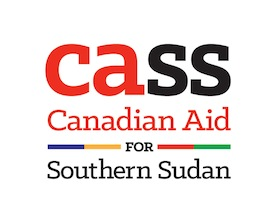 Canadian Aid for Southern Sudan