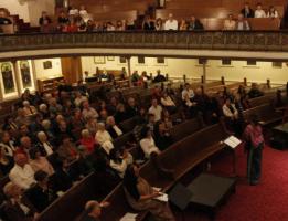 concert05_2011