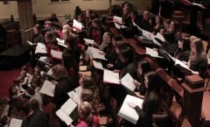 concert10_2011