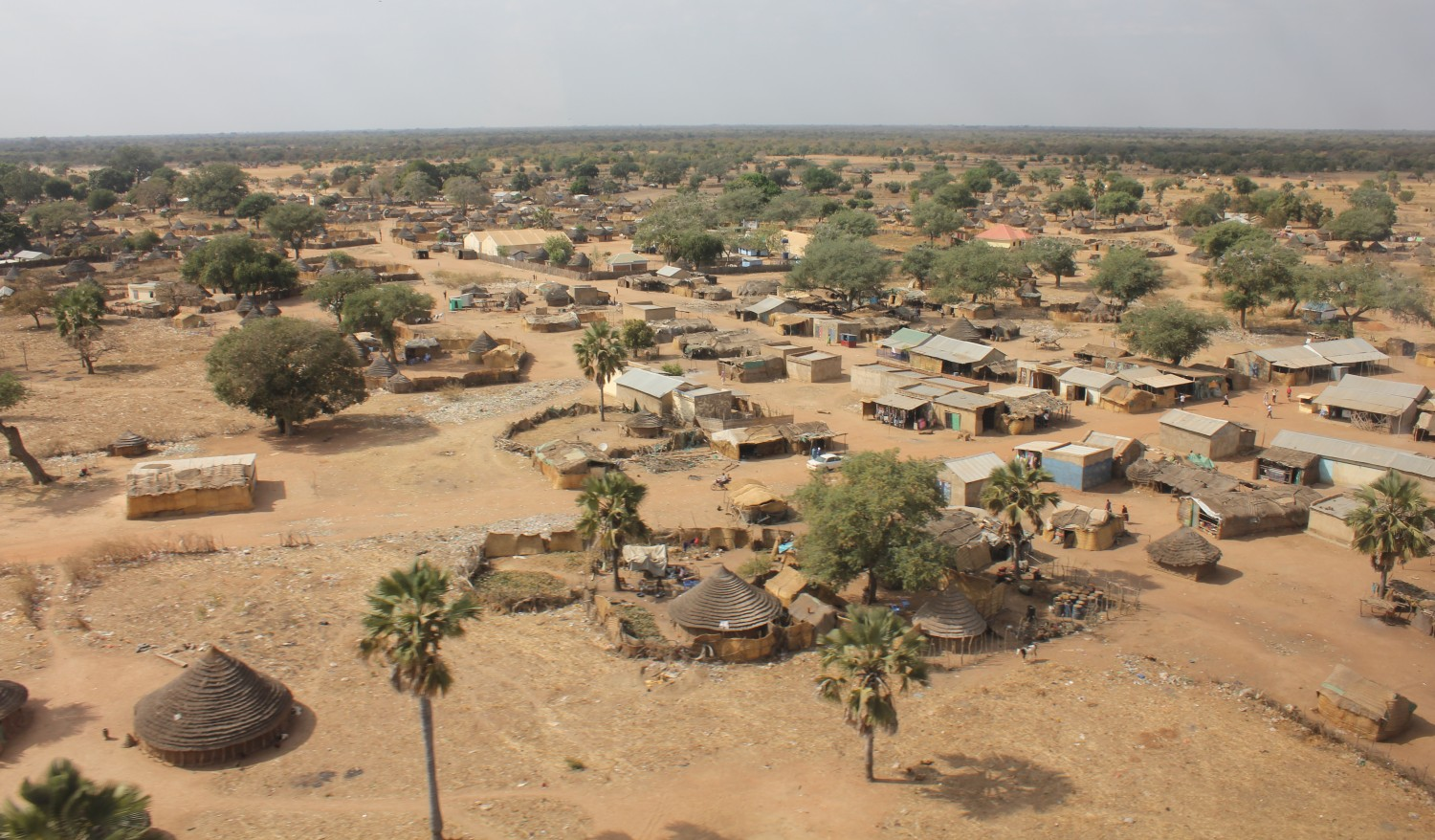 Canadian aid for southern sudan sciox Images